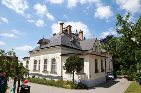 2012-06-27-frystak-hradek003