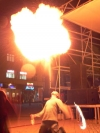 Koncert MoNimby 5.10.2010